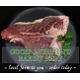 Porterhouse 02 20fb 02