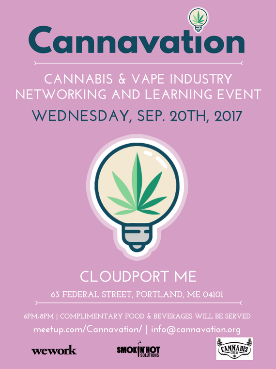 Cannavation 20portland