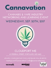 Medium cannavation 20portland