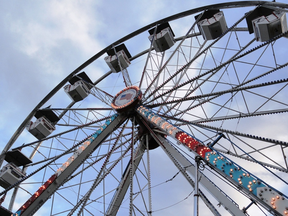 Dreamland 20  20giant 20wheel resize