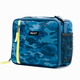 PackIt Freezable Classic Lunch Bag, $17.98 at Fork Lift by Nugget Markets, 3333 Coach Lane, Cameron Park.  530-672-9090, forkliftgrocery.com