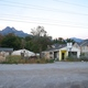 Multi-resident property next door to property requesting residential rezone. (Aspen Perry/City Journals)