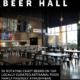 Grist Beer Hall - Jul 25 2017 0414PM