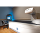 DXA Bone Density Scanner at UPMC Outpatient Center in Natrona Heights (Heights Plaza)