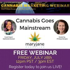 Medium cannabis 20marketing 20mjmarketing 20dasheeda