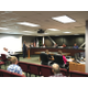 Developer Armando Alvarez speaks to the city council during a June meeting. (Travis Barton/City Journals)forthcoming…