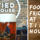 Thumb foodie friday food truck craft beer wildcard brewing tied house redding california