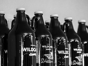 Main image growlers
