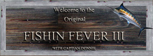 Medium fishin 20fever 20iii 20sign1