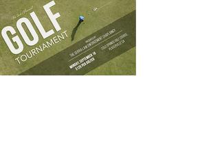 Medium golf 20logo 202017