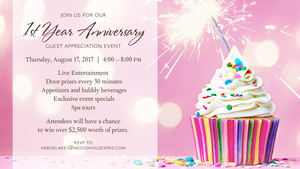 Medium 1stanniversary fb event