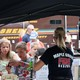 National Night Out Kickoff Party in Maple Grove Aug. 1, 2017. (photo by Wendy Erlien / Maple Grove Voice)