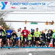 Thumb turkey 20trot 20 y