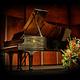Thumb 1516 mast classical 20masters 20music 20festival