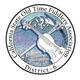 Thumb logo