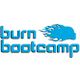 Burn 20boot 20camp 20logo 202016