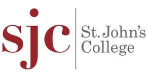 Medium sjc logo fb sharing