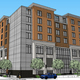 Hotel proposed for downtown Kennett Square - 08082017 0516PM