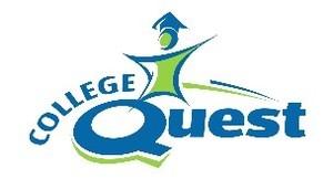 Medium collegequest