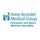 Aamg 20logo orthopedic 20and 20sports 20medicine 20specialists