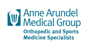 Medium aamg 20logo orthopedic 20and 20sports 20medicine 20specialists