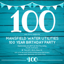 Medium 100 20birthday 20party 20 1
