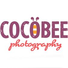 Medium cocobee 20logo jp squared