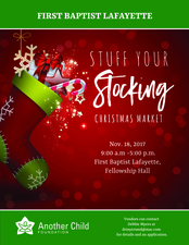 Medium acf stuffyourstocking flyer2
