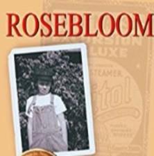 Medium rosebloom 20cropped
