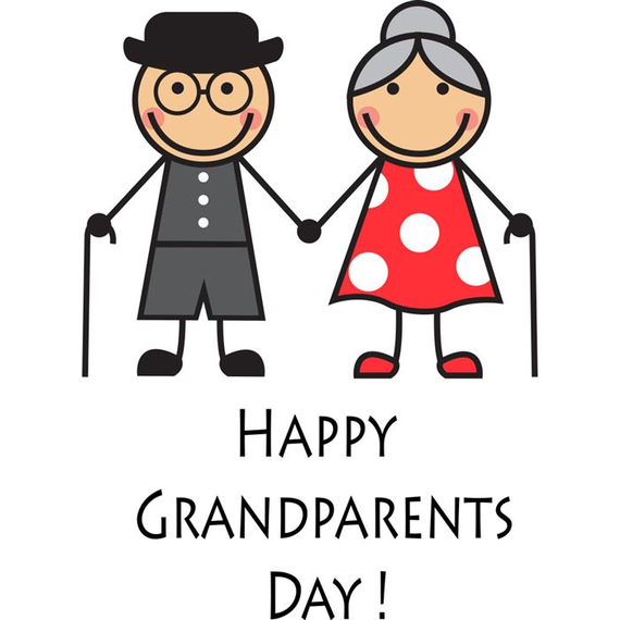 Grandparents Day Diy Craft Gifts