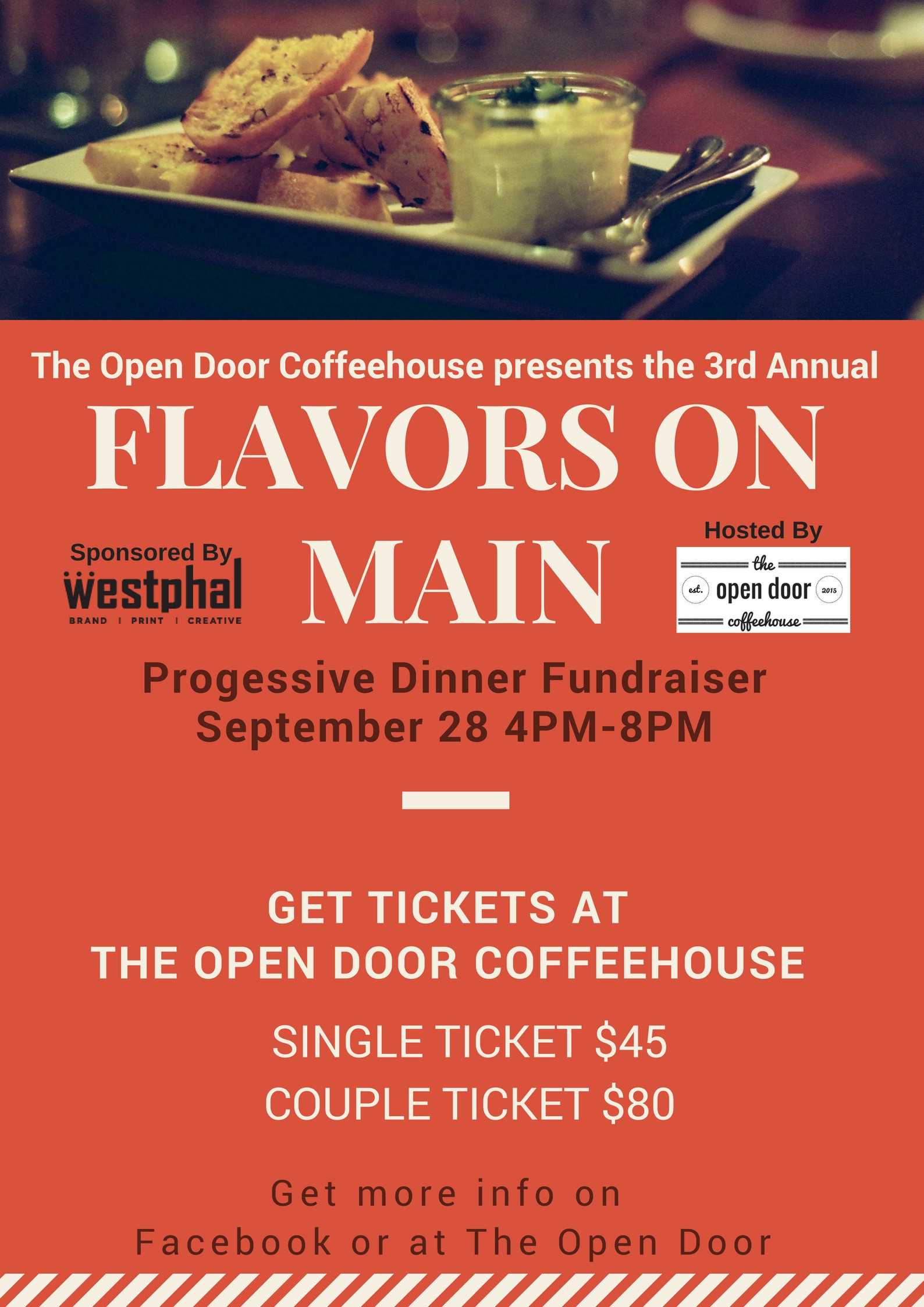 Flavors 20on 20main 2017 20flyer