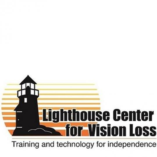 Lighthouse 20logo