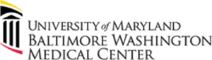 Medium img bwmc logo