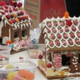 Gingerbread 20house 20decorating 20pic
