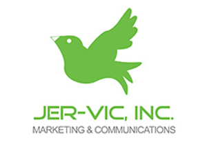 Jervicinc logo north hills monthly