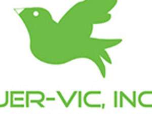 Main image jervicinc logo north hills monthly