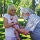 Thumb 16 09 grandparentsday