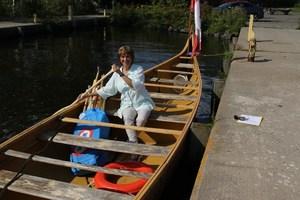Medium canoe 1.jpg w 630