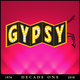 Thumb gypsy 20 200 20web
