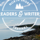 Main image 2017 20north 20shore 20readers 20and 20writers 20festival