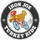 Thumb turkey 20ride 20logo