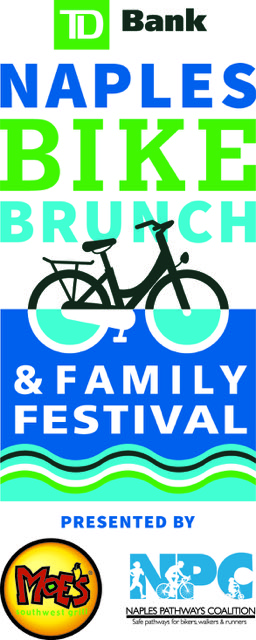 Naples 20bike 20brunch 20logo