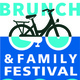 Thumb naples 20bike 20brunch 20logo
