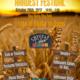 Thumb harvest 20fest 20flyer