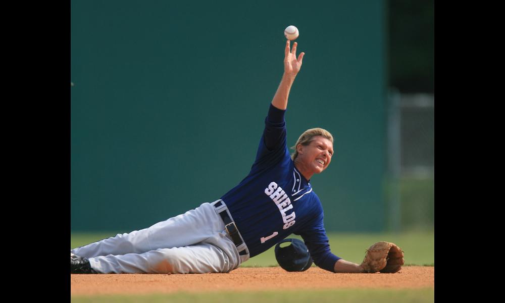 hobbs baseball player