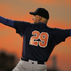 Photo courtesy of Roy Hobbs Baseball/Greg Wagner Photography.