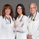 Folsom Obstetrics  Gynecology - Aug 28 2017 1217PM