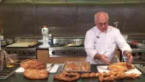 Medium peter reinhart artisan bread 6 680x384