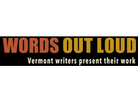 Words 20out 20loud