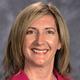 Lizewski Named New Assistant Principal